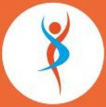 cropped-cropped-logo-ukis.jpg